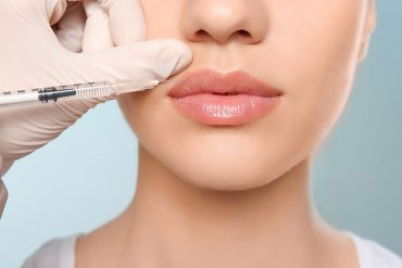 Best Botox Deal ( Mississauga and Toronto)